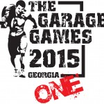 "02/06/15 – 02/08/15 – ""2015 Garage Games ONE"" Suwanee, GA"