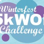 "02/21/15 – ""Winterfest 5k WOD Challenge"" Locust Grove, GA"