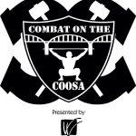 "04/11/15 – 04/12/15 – ""Combat on the Coosa"" Wetumpka, AL"
