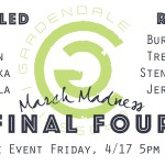 CFG MARCH MADNESS FINAL
