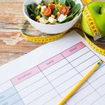 The Best Way to Organize and Execute Meal Planning
