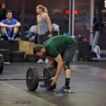How To Push Through Workout Failures
