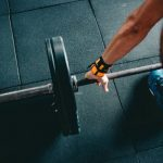 4 Steps to Take Care of Your Hands for Your Workouts
