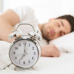 7 Reasons Sleep is Just as Important as Nutrition and Exercise
