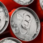 6 Tips You Can Use to Quit Drinking Soda and Diet Soda
