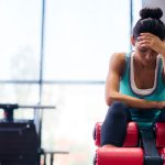 5 Negative Thoughts You Need to Stop