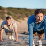 5 Tips To Workout On Vacation