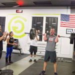 Be Humble or Be Humbled, As Applied to Your CrossFit Journey