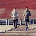 Re-start Your Healthy Lifestyle (Even If You've Failed Before) With These 6 Steps