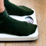 Ditch the Unhealthy Obsession With the Scale in 4 Easy Steps