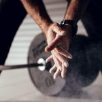 CrossFit and Life: Aim to Be Better Than Yesterday