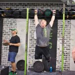 Back-to-School: 4 Tips for Staying on Track With Your WOD's